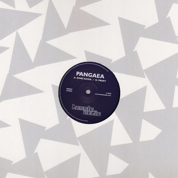 Pangaea 2