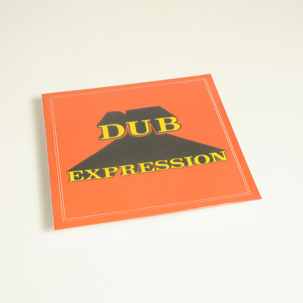 Dubexpression f
