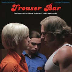 Stephen thrower trouser bar abra001