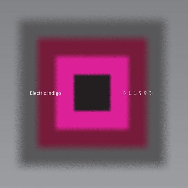 Icm 09 square 600