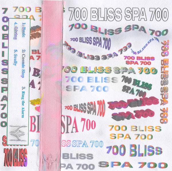 700blissdigital72