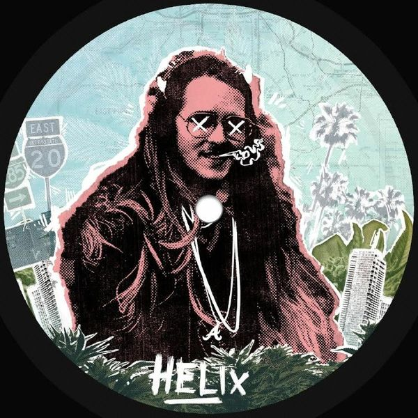 Helix greatesthits1sampler
