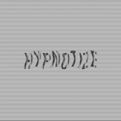 192641031267