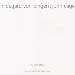 Johncage