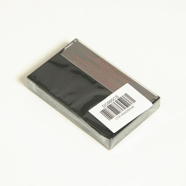 Hexadic tape b