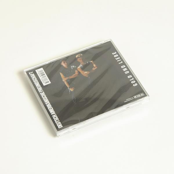 Daf cd b