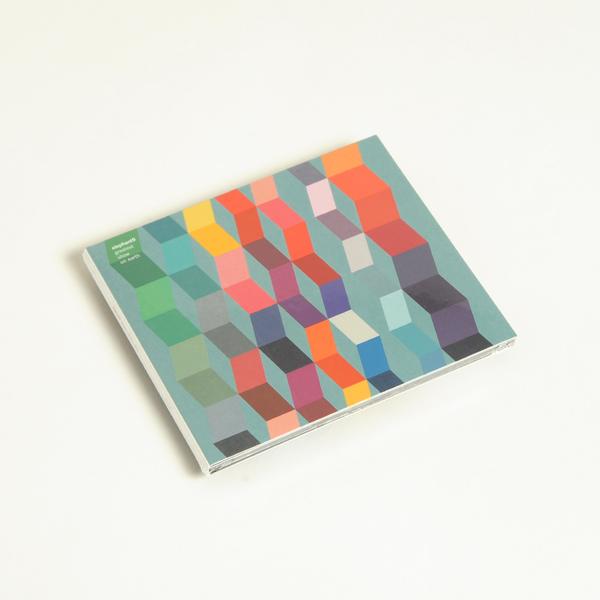 Elephant9 cd f