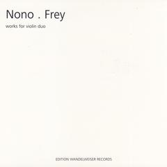 Nonofrey