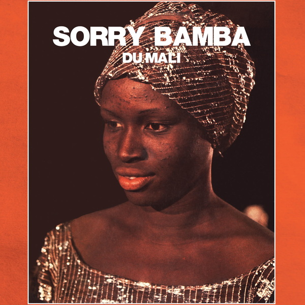 Sorry bamba du mali sorry bamba du mali