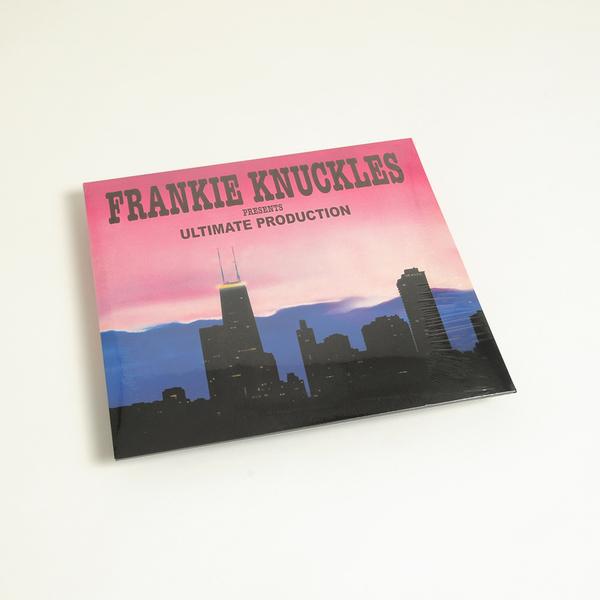 Frankieknuckles f