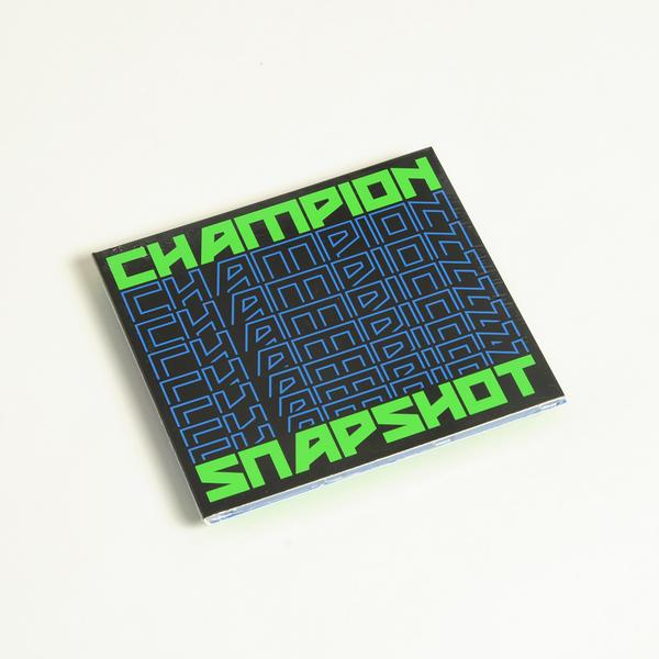 Champion f