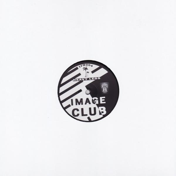 Imageclub