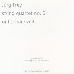 Stringquartet3