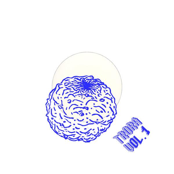 8790001227750 t5 image