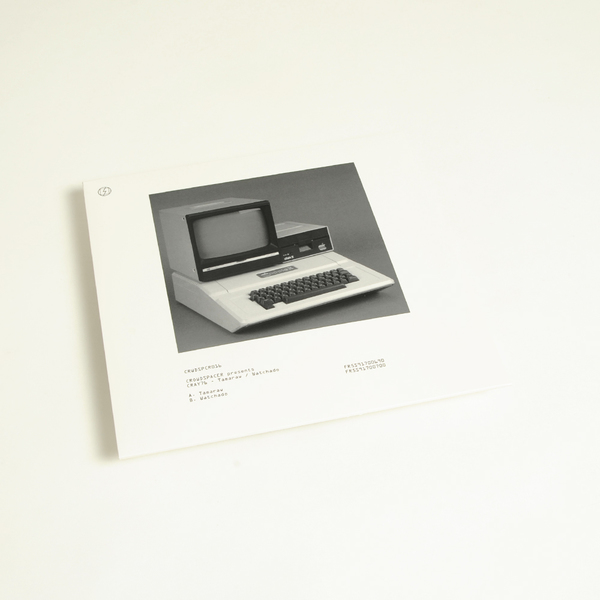 Cray76 f