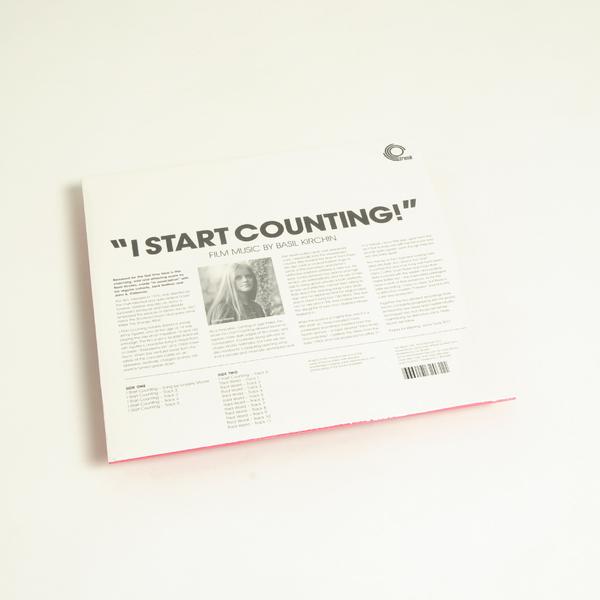 Startcounting b