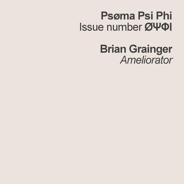 Phi 001