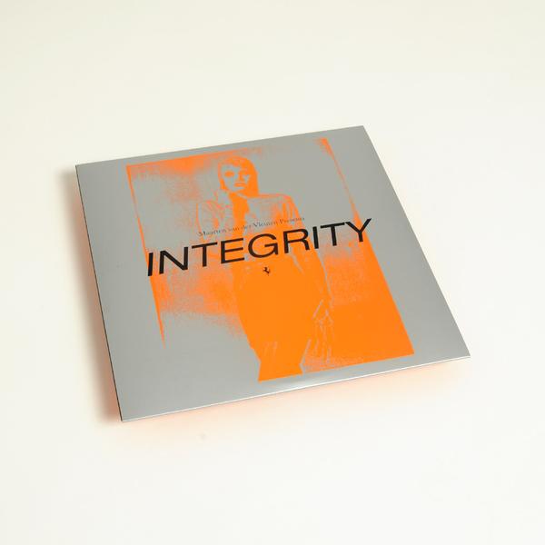Integrity f