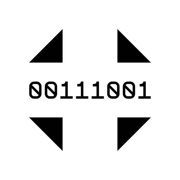 5050580681910