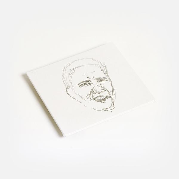 1a cd