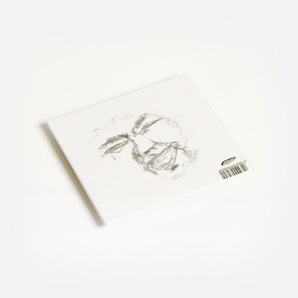 1b cd