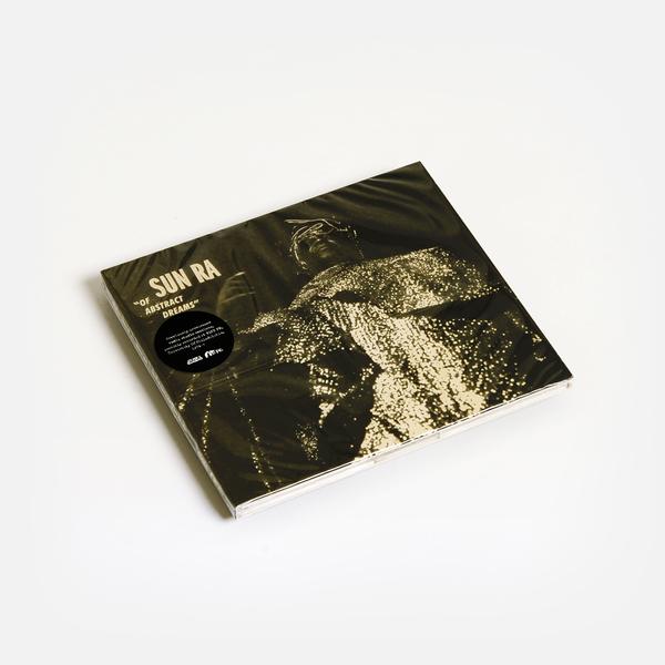 2a cd