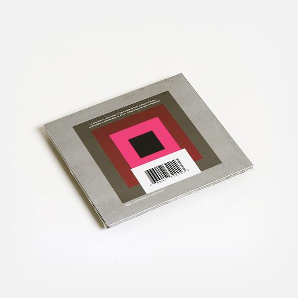 6b cd
