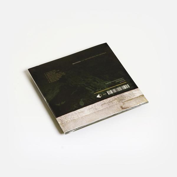 7b cd