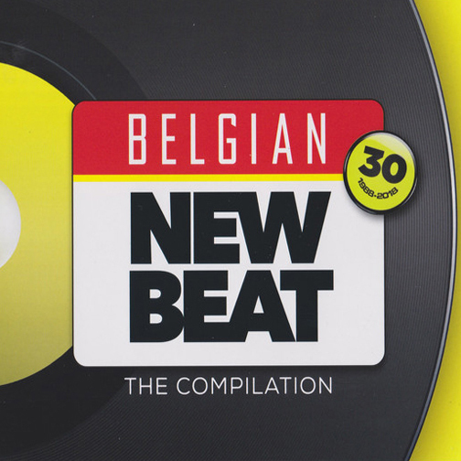 Newbeat2