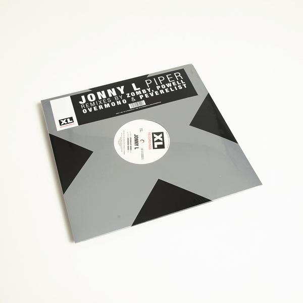 Jonnyl piperrmxs 01