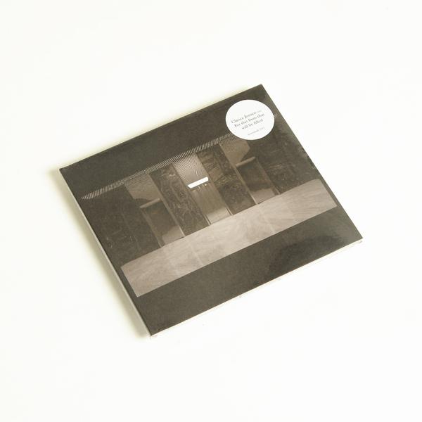 Claricejensen cd f