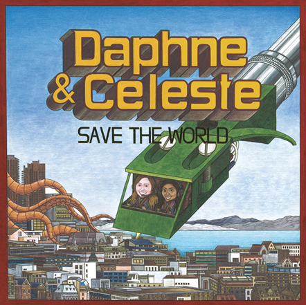 Daphneandceleste save clp