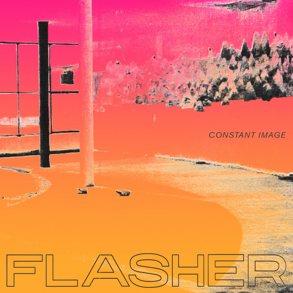 Image result for Flasher - Constant Image domino