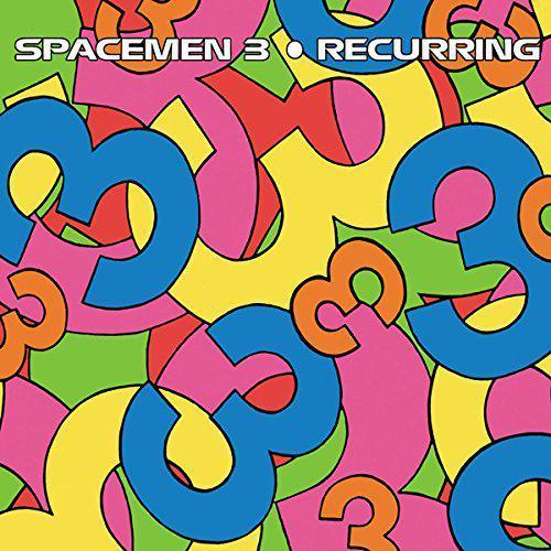 Spacemen3 recurring