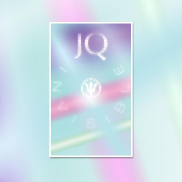 Na003 cover