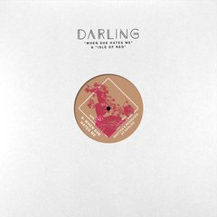 Darling1 preview 1024x1024