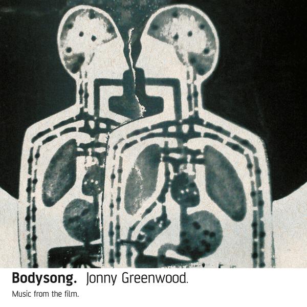 Jonny body cover 4000 050416
