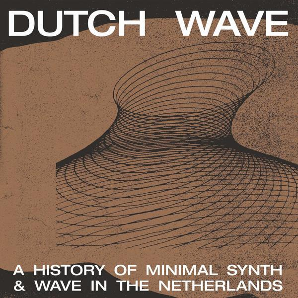 Os36   va   dutch wave   front cover copy 1296x