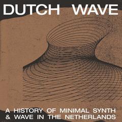 Os36   va   dutch wave   front cover copy 1296x