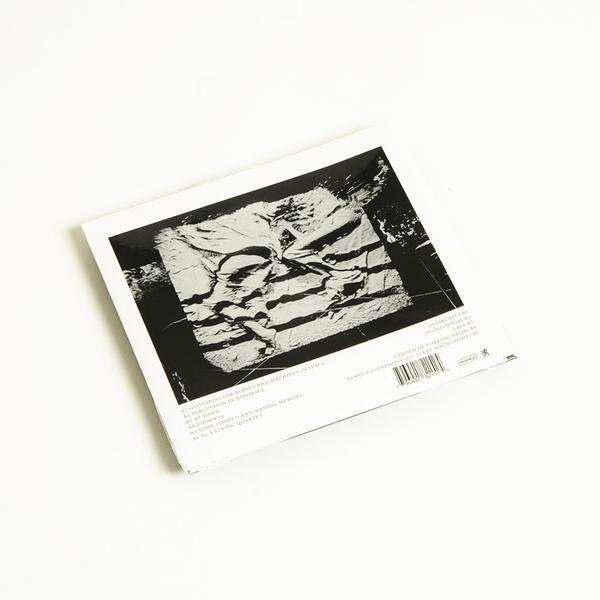 Vantzou cd b