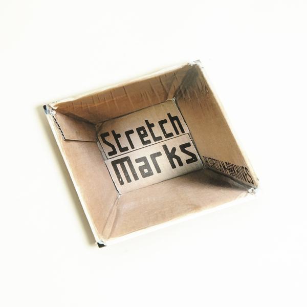 Stretchmarks f