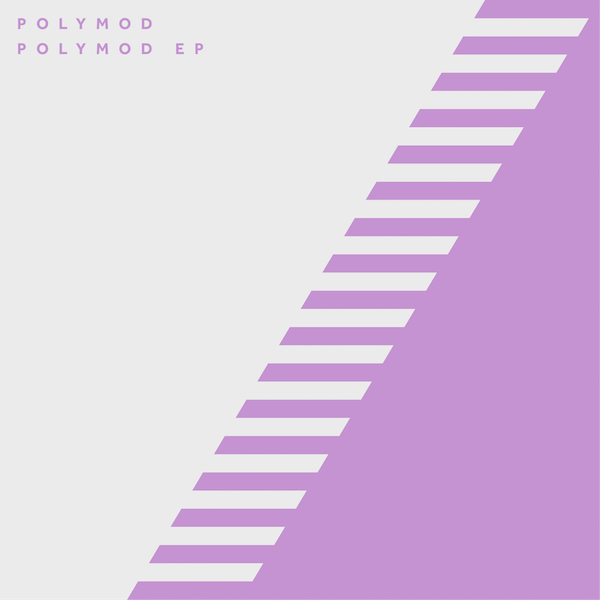 17steps019 packshot polymod polymod ep v4