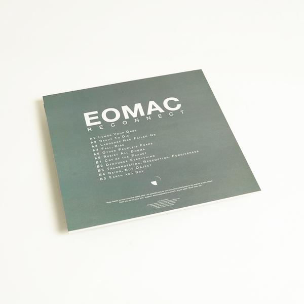 Eomac b