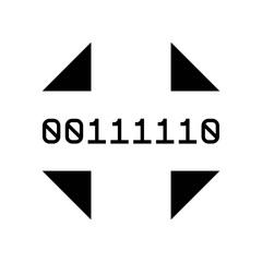 5050580687691