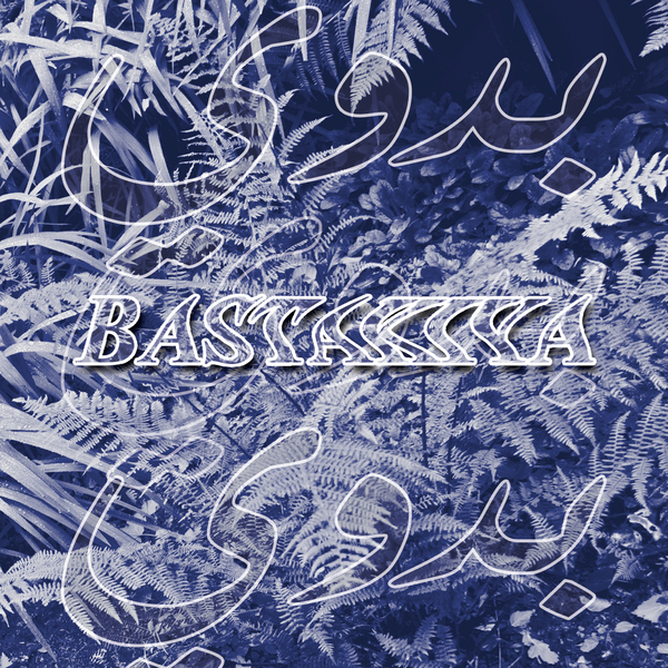 Bas004 cover