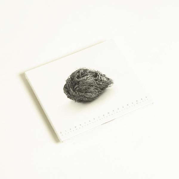 Strobart cd f
