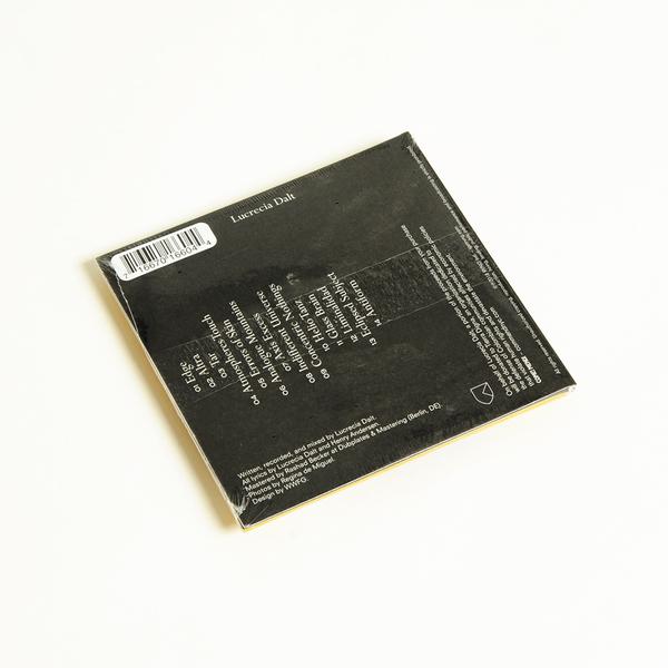 Lucrecadalt cd b