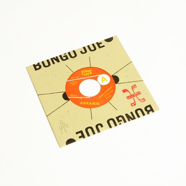 Bongjoe 7 f