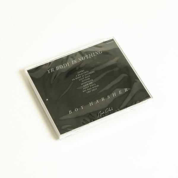 Boyharsher cd b