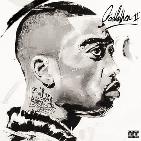 Wiley godfather ii artwork 480x480